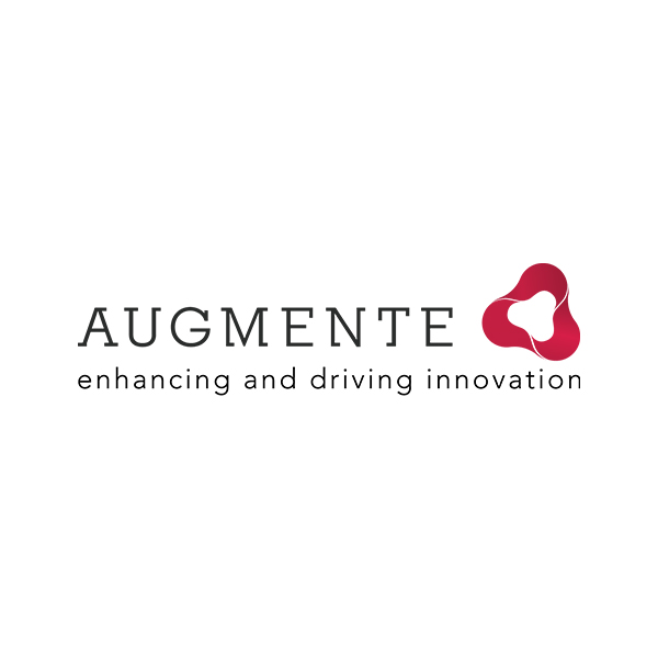 Augmente enhancing and driving innovation