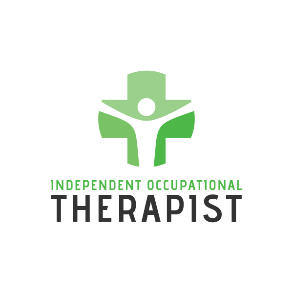 Independent Occupational Therapist